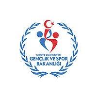 Gençlik Spor Bakanlığı
