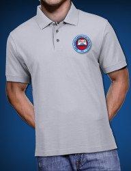 Baskılı Okul Tişörtleri