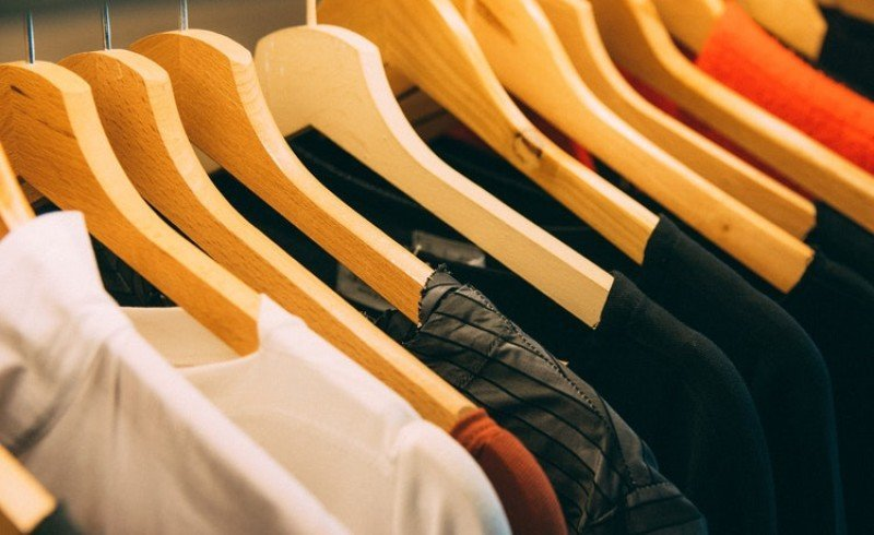 Tişört Baskı Firması