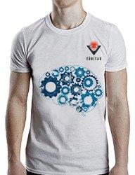 Tübitak T-shirt