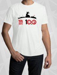 19 Mayıs Özel Baskılı Tişört