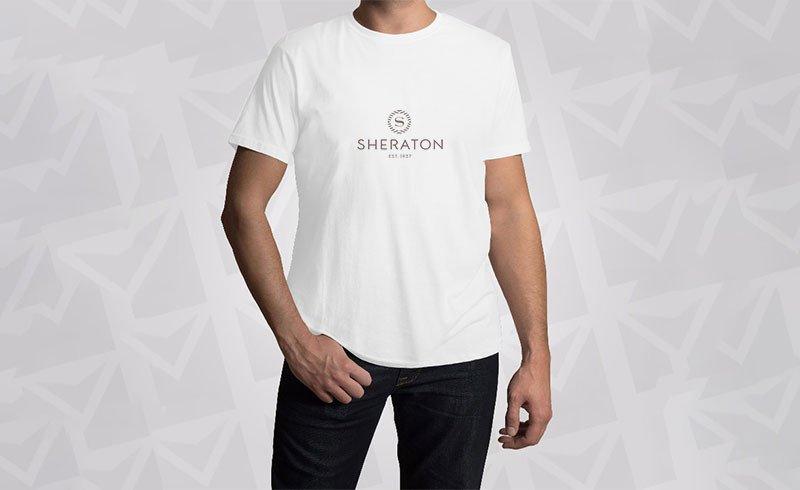 Promosyon Tişört Alırken Dikkat Edilmesi Gerekenler!